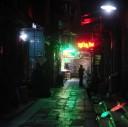 gunagzhou